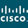 Cisco Systems įranga