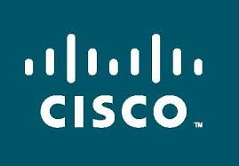 cisco.logo